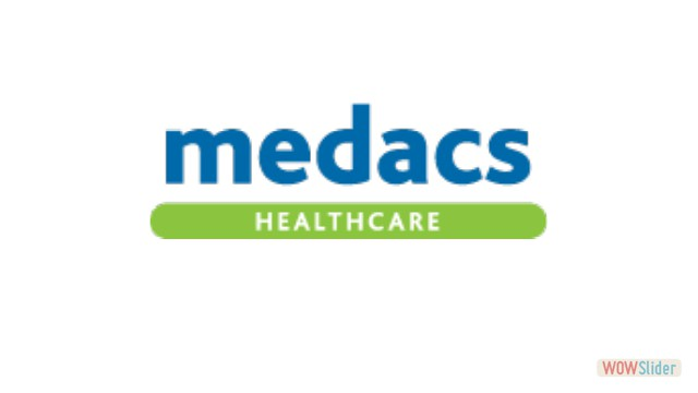 Medacs Healthcare - Newcastle, Barnsley, Bradford, Scarborough, Scunthorpe